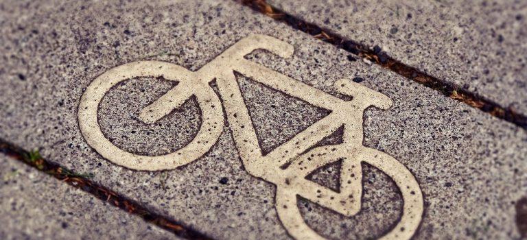 Een ode aan de oma fiets